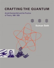 Crafting the Quantum