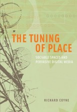 The Tuning of Place