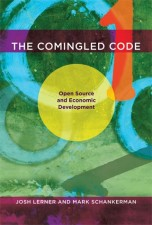 The Comingled Code