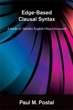 Edge-Based Clausal Syntax