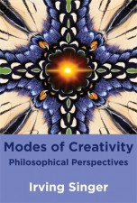 Modes of Creativity