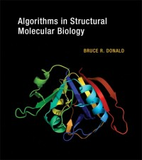 An introduction to bioinformatics algorithms the mit press other books in this series see more fandeluxe Images