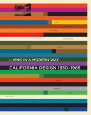 California Design, 1930–1965