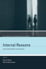 Internal Reasons