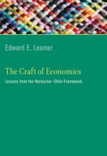 The Craft of Economics