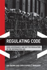Regulating Code