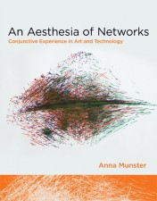 An Aesthesia of Networks