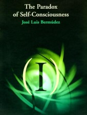The Paradox of Self-Consciousness