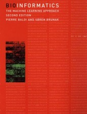 Bioinformatics, Second Edition
