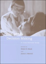 End-of-Life Decision Making