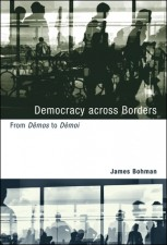 Democracy across Borders