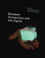 Between Humanities and the Digital