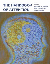 The Handbook of Attention