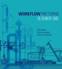 Workflow Patterns