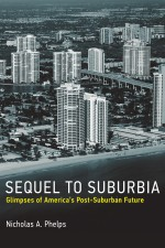 Sequel to Suburbia