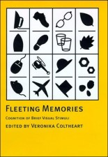 Fleeting Memories