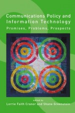 Communications Policy and Information Technology