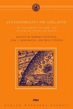 Sustainability or Collapse?