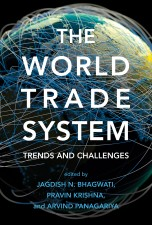 The World Trade System