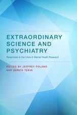 Extraordinary Science and Psychiatry