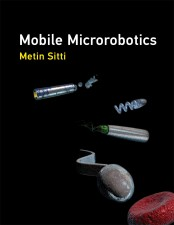 Mobile Microrobotics