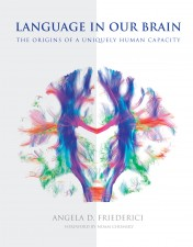 Language in Our Brain