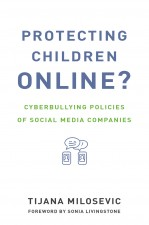 Protecting Children Online?