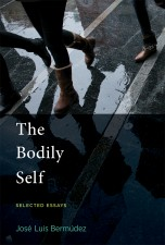 The Bodily Self
