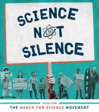 Science Not Silence