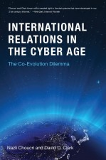 International Relations in the Cyber Age