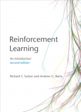 Reinforcement Learning, Second Edition