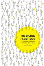 The Digital Plenitude