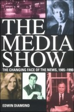 The Media Show