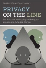 Privacy on the Line, Updated And Expanded Edition