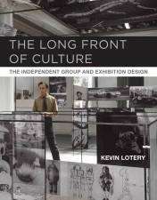 The Long Front of Culture