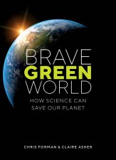 Brave Green World