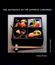 The Aesthetics of the Japanese Lunchbox