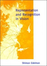Representation and Recognition in Vision