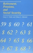 Retirement, Pensions, and Social Security