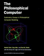 The Philosophical Computer