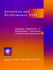 Attention and Performance XVII