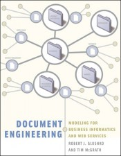 Document Engineering