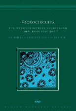 Microcircuits