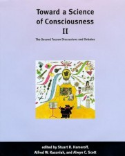Toward a Science of Consciousness II