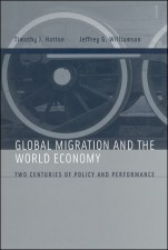 Global Migration and the World Economy