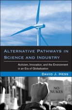 Alternative Pathways in Science and Industry