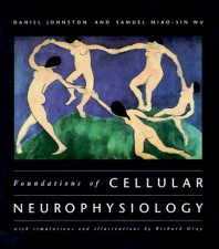 Foundations of Cellular Neurophysiology