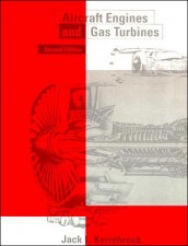 Aircraft Engines and Gas Turbines, Second Edition