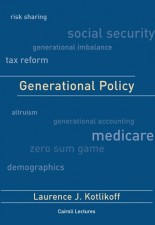 Generational Policy