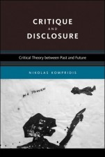 Critique and Disclosure